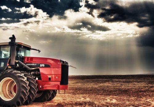 「農機純正パーツお取り寄せサービス」の取扱いメーカーが増えました