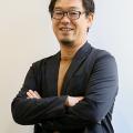 Takeyuki Karasawa