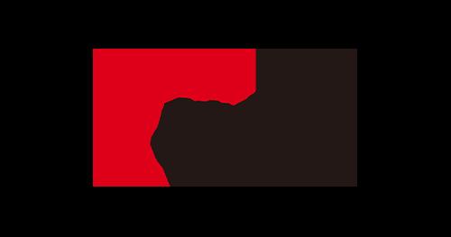 ノウキナビ ロゴ